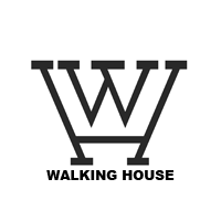 Walkinghouse Stories -
